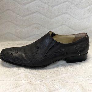 Martello shoes